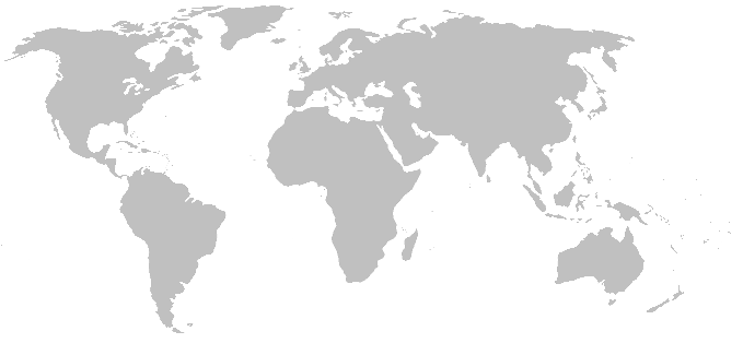 Map of the World wiki commons m.png