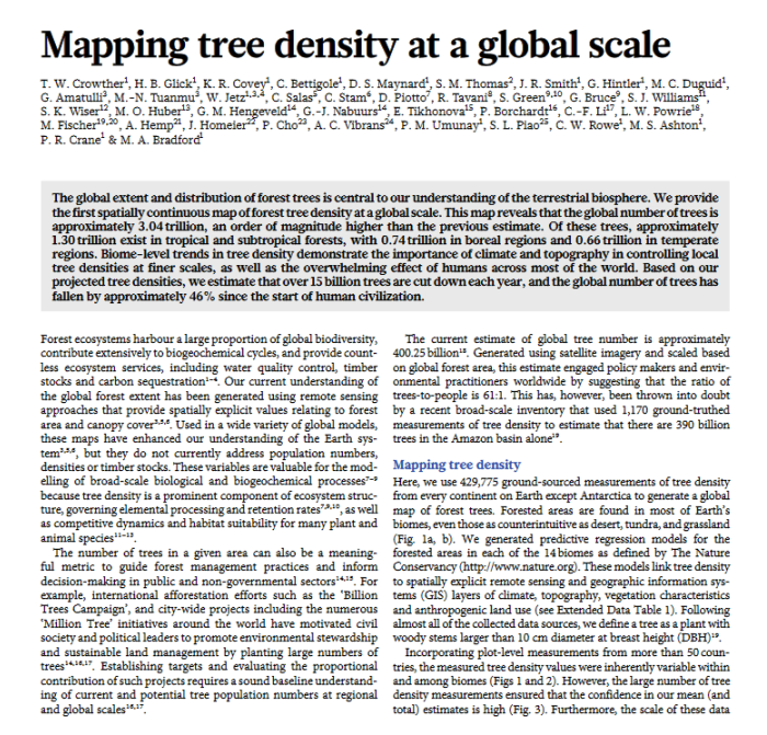 Mapping Tree Density 1.png