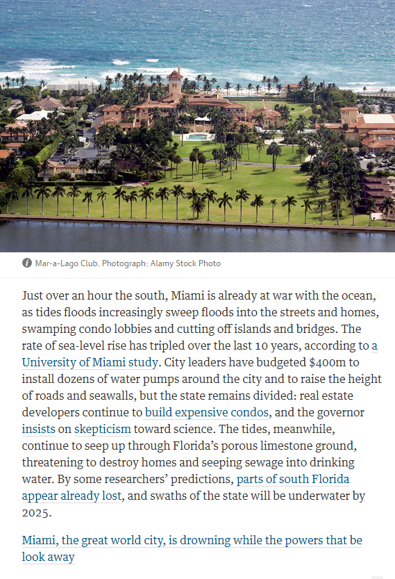 Mar-a-Lago and Rising Seas The Guardian.png