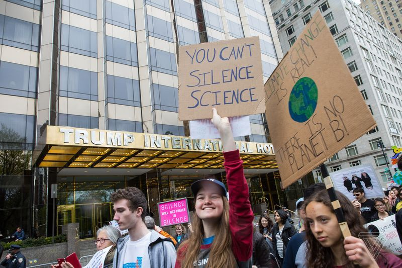 March for Science-Apr22,2017.jpg