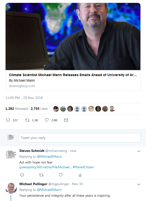 Michael Mann, planet citizen.png