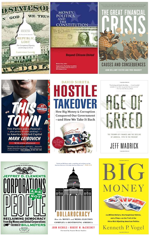 Money-in-Politics Books 2012-16.png