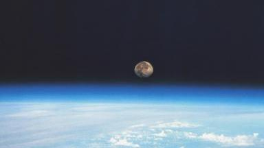 Moon suspended over the atmosphere 384x216.jpg