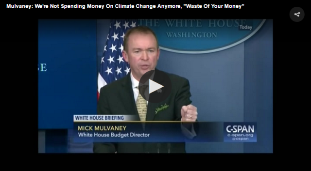 Mulvaney March2017-ClimateChangeWaste.png
