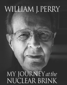 My-Journey-at-the-Nuclear-Brink Perry-235x300.png