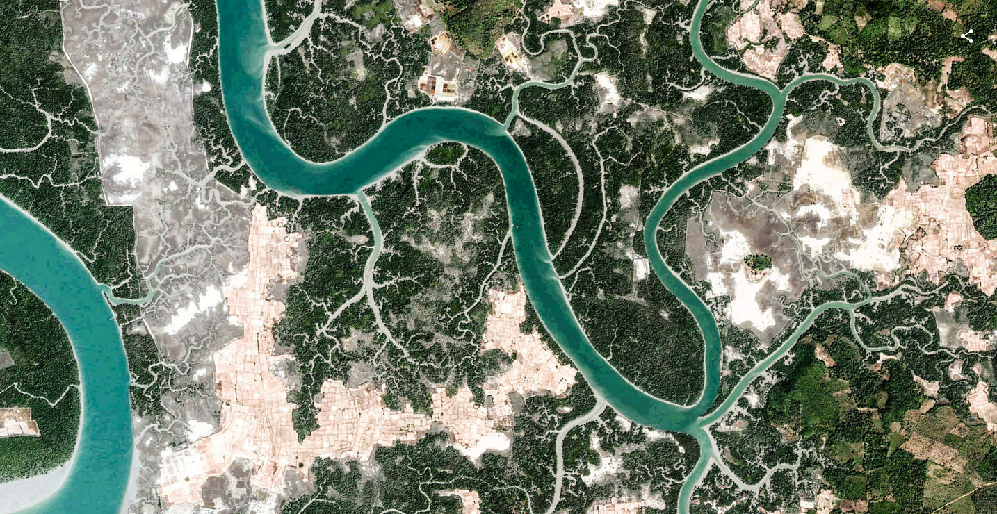 Myanmar clearcutting Sept2015.png