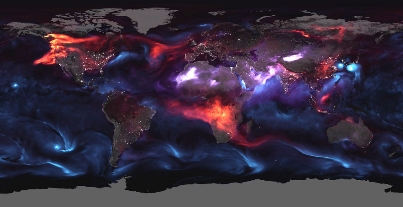 NASA-aerosol-earth.png