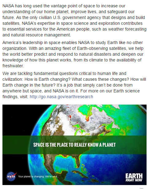 NASA Earth science from space May2015.png