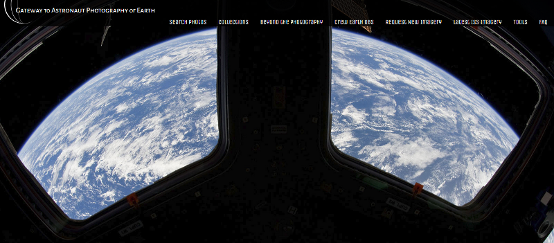 NASA Gateway to Astronaut Photography of Earth.png