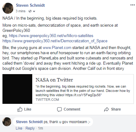 NASA and micro nano sats.png