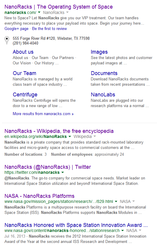 NanoRacks.png