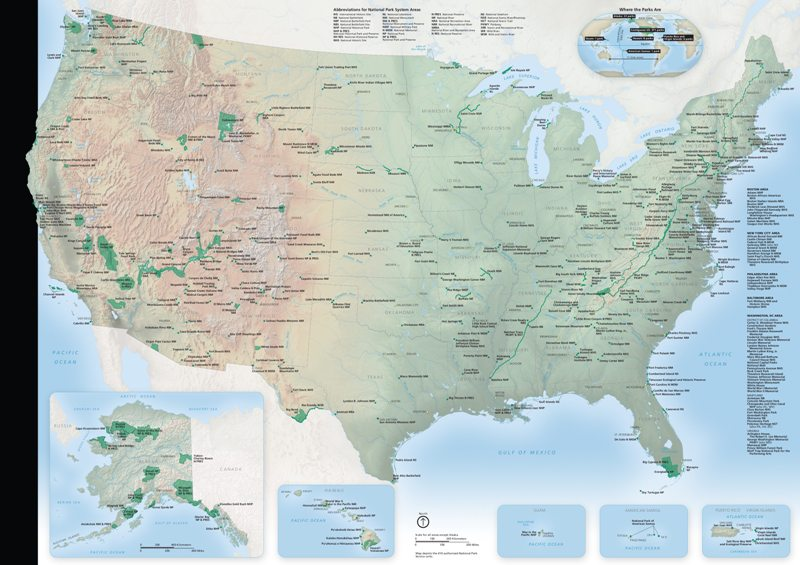 National-park-map 800x565.jpg