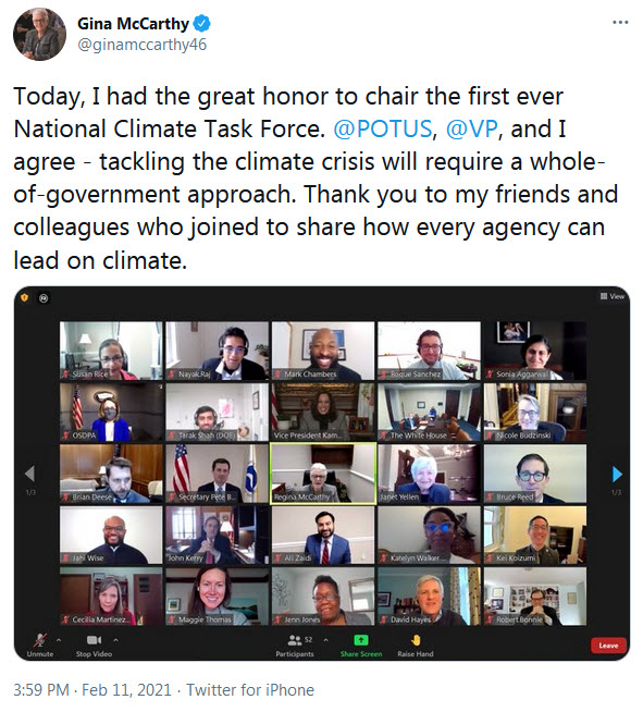 National Climate Task Force - first mtg Feb 11 2021.jpg