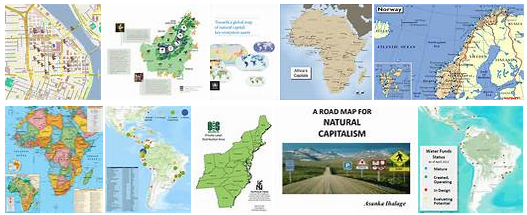 Natural Capital 1.png