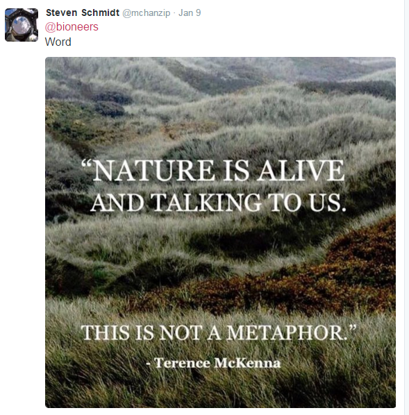 Nature is alive Bioneers.png