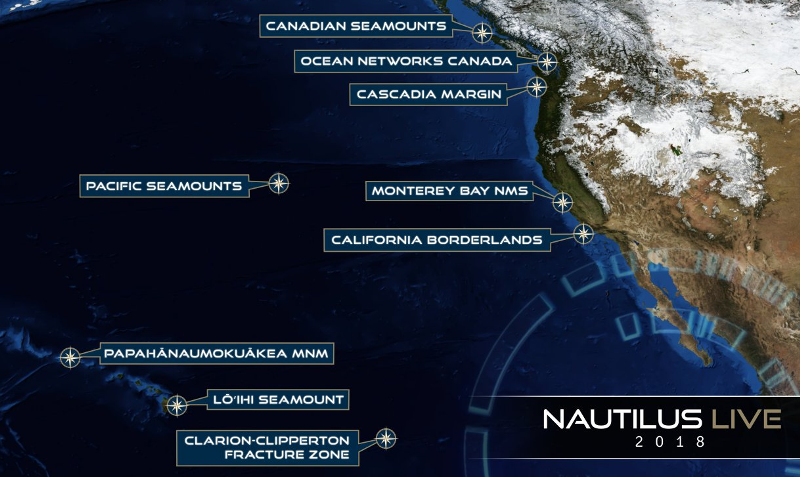Nautilus 2018 expedition.png