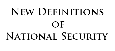 New Definitions of National Security.png
