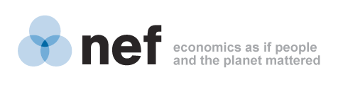 New Economics Foundation logo.png