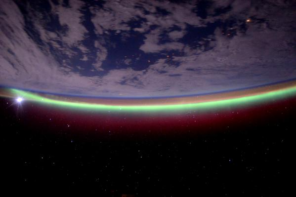 Northern Lights over Alaska from Astro Scott, Oct2015.jpg