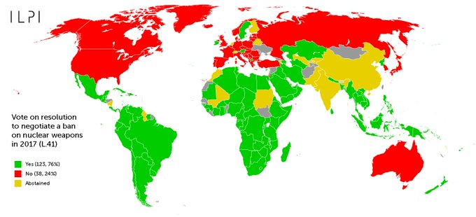 Nuclear Ban vote ILPI Oct 27,2016.jpg
