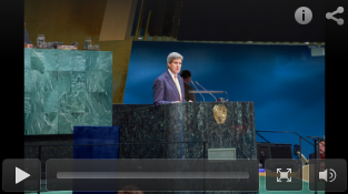 Nuclear Nonproliferation Conf, Apr2015, Kerry remarks.png