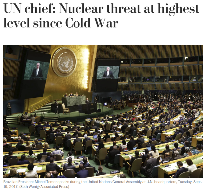 Nuclear Threat Sept 19, 2017.png