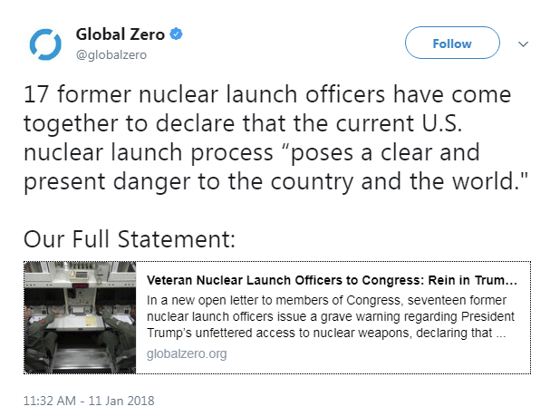 Nuclear weapon launch officers warning January 2018.png