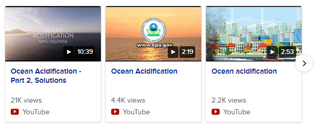 Ocean Acidification.jpg