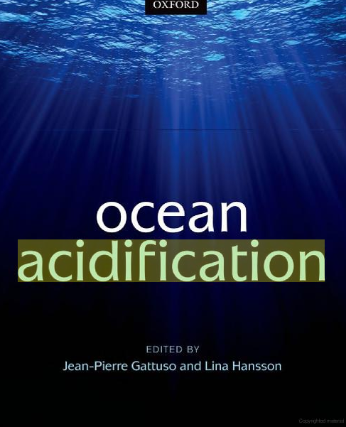Ocean acidification Oxford.png