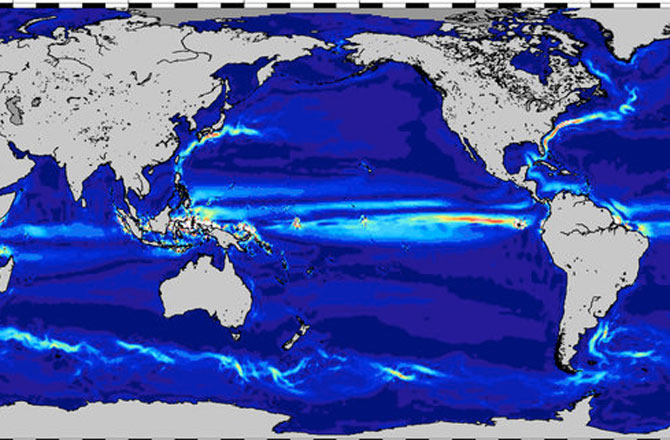 Ocean_currents_from_GOCE_20141125-jpg.jpg