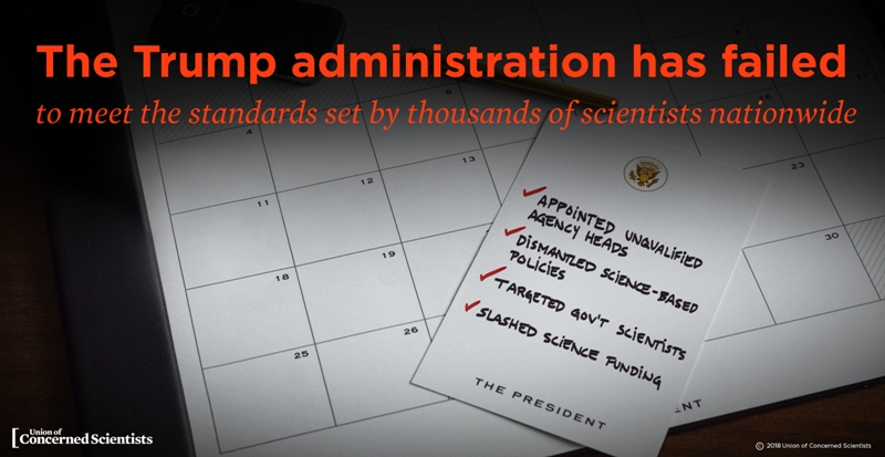 One-year-attacking-science-trump-administration-fail-january 2018.jpg