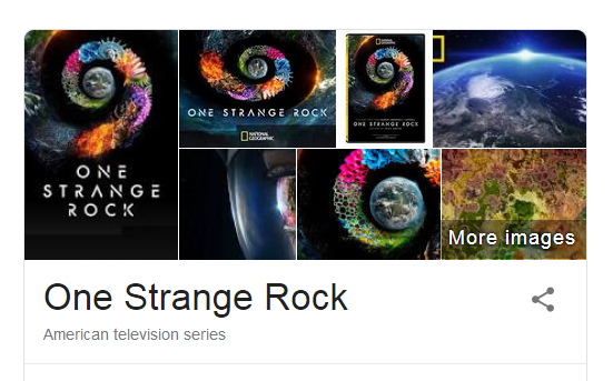 One Strange Rock.png