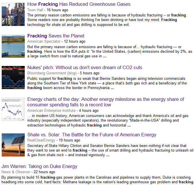 One day in the debate US energy mix and climate change costs and risks.png