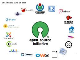 Open source initiative.jpg