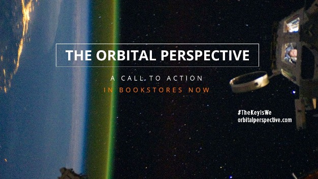 Orbital-Perspective-The-Key-Is-We.jpg