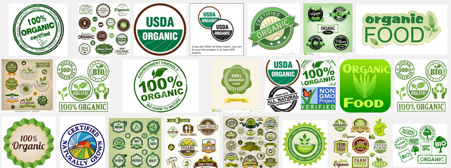Organic food labels1.png