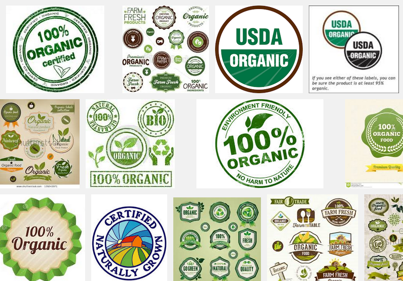Organic food labels2.png