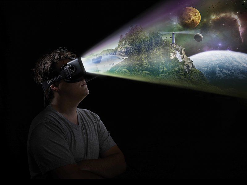 Origin_of_Oculus_Rift_Smithsonian_photo-illus_by_Dan_Saelinger.jpg