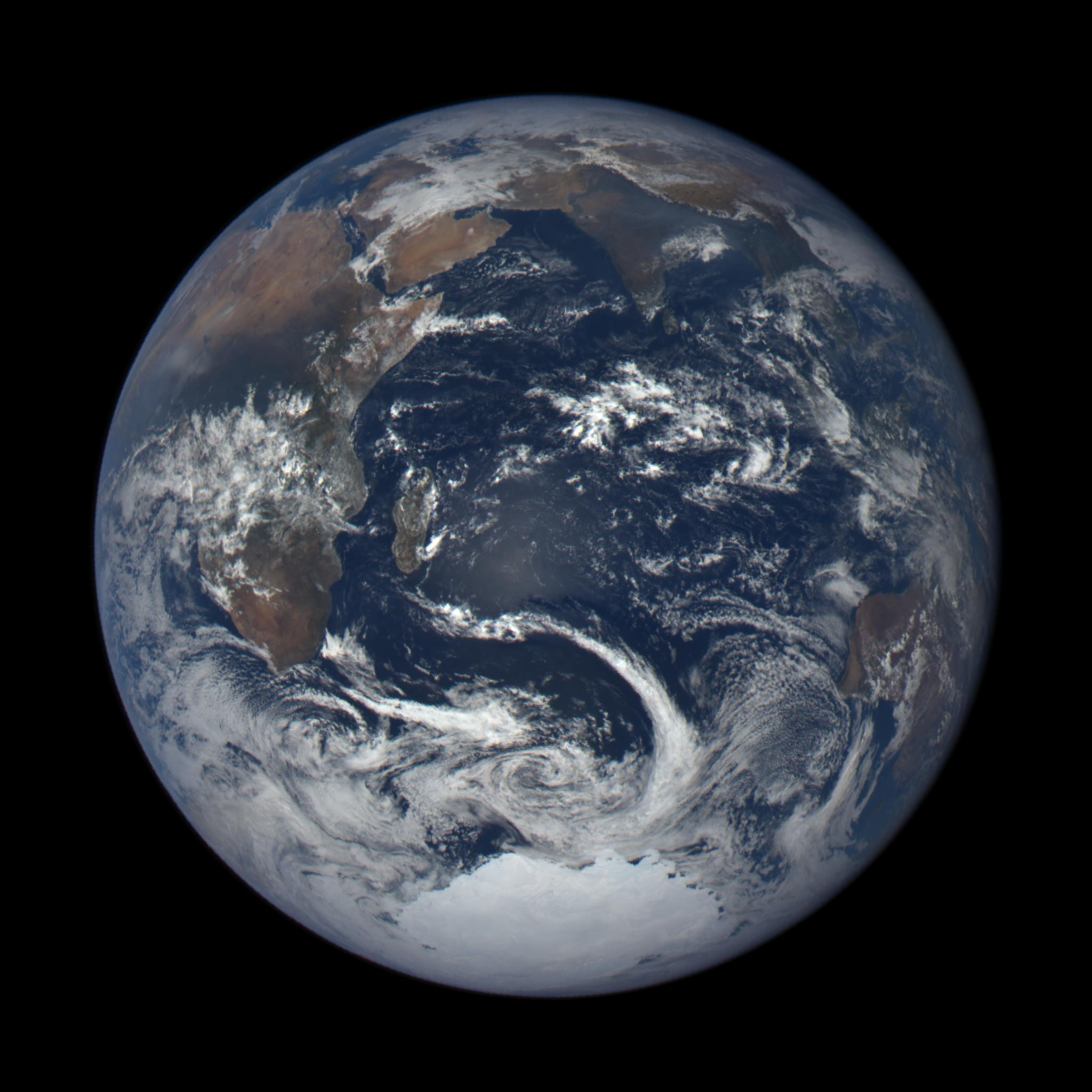 Over the Mid East on December 24, 2015 from DSCOVR-EPIC.jpg