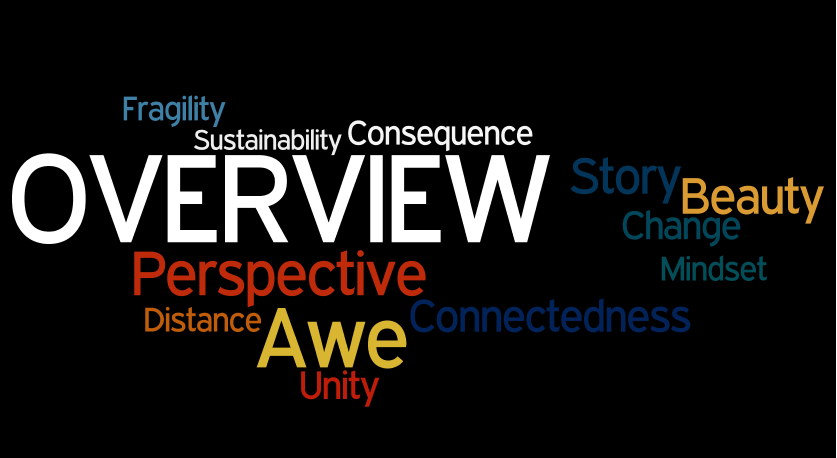 Overview-effect-wordle.png