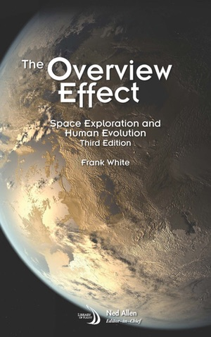 Overview Effect by Frank White updated Third edition.jpg