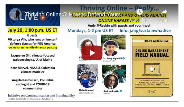PEN America-Earth Institute-Columbia U... How to defend yourself online.jpg