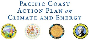 Pacific Coast Action Plan .jpg