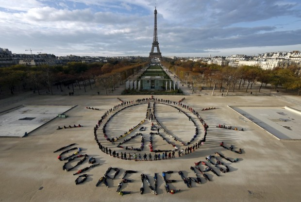 Paris toward 100 percent renewable energy.jpg