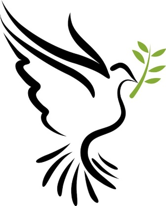 Peace-dove w olive-branch sm.jpg