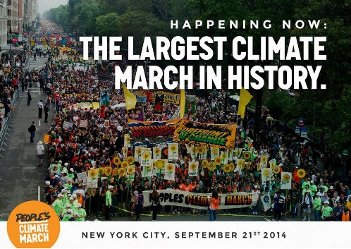 People Climate March Sept. 21st Sunday afternoon m2.jpg