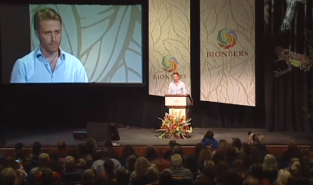 Philippe Cousteau at Bioneers Conf-2015.png