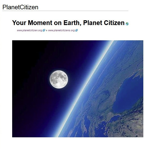 PlanetCitizen - Your Moment on Earth.jpg