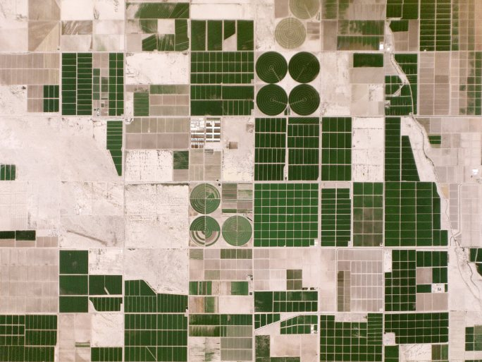 PlanetLabs AZ Irrigation fields-m.jpg