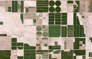 PlanetLabs AZ Irrigation fields-s.jpg